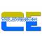 CE TV