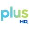 JOJ Plus HD
