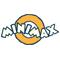 Minimax / Animax