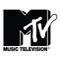 MTV 1