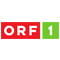 ORF 1