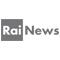 Rai News