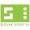 Slovak Sport TV 3