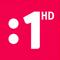 STV1 HD