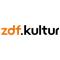 ZDF Kultur